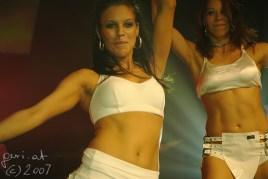 lets_rock_the_girls_of_stiletto_DSC_0337