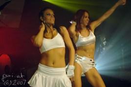 lets_rock_the_girls_of_stiletto_DSC_0338
