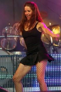 lets_rock_the_girls_of_stiletto_DSC_2848