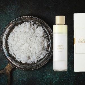 I M From > Rice Toner lotion au riz k-beauty