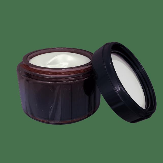 Crème hydratante cosmétique soin visage hydratant définition lexique