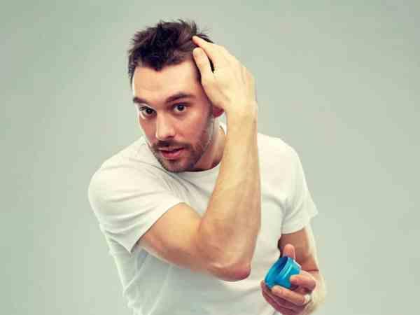 Les produits cheveux les plus adaptés à une météo capricieuse