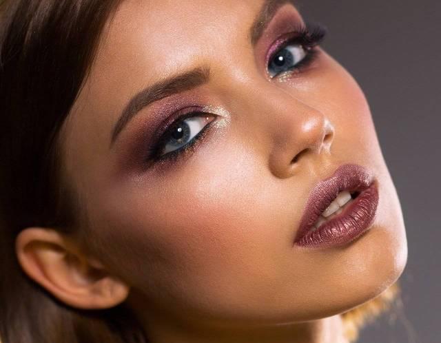 La beauté sublimée grâce au sérum pour visage
