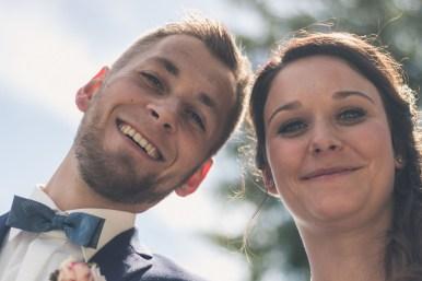 Blog Nora und Florian-19