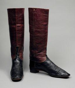 Men's boots - Wellingtons