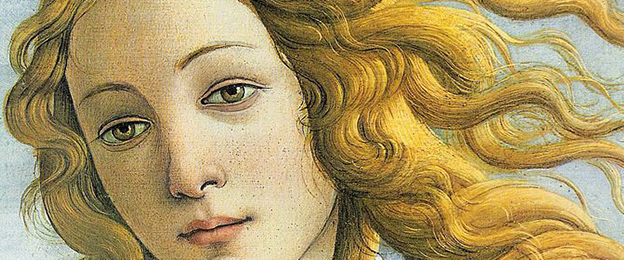 Ideas of Female Beauty in the 1700 and 1800s