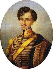 Charles II, Duke of Brunswick