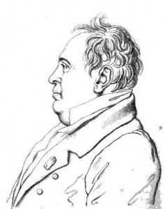 Jean-Antoine Alavoine, Courtesy of Wikipedia