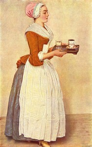 The_Chocolate_Girl_by_Jean-Etienne_Liotard-wiki