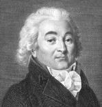 Charges read against Louis XVI  - Marie-Gabriel-Florent-Auguste de Choiseul-Gouffier