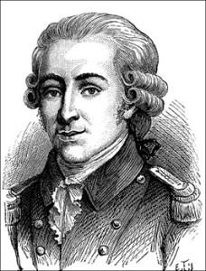 Favras Plot - Thomas de Mahy, marquis de Favras, Favras Plot Courtesy of Wikipedia
