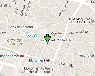 Map Of England Google Maps.London Lombard Street Google Maps Geri Walton