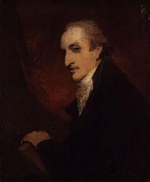 William Douglas, 4th Duke of Queensberry, Courtesy of Wikipedia