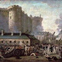 Last Words During the French Revolution
