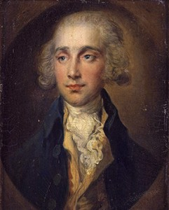 James Maitland, 8th Earl of Lauderdale, Courtesy of Wikipedia