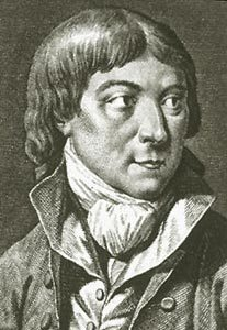 Charles Michel, Marquis de Villette, Courtesy of Wikipedia