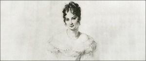 F_Image-Juliette Récamier-French Salon Hostess