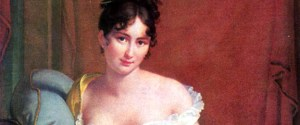 Madame Recamier-wide-chg
