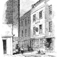 The Victorian Séance