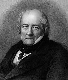 Jean-Baptiste Biot and L'Aigle Meteorite in 1803