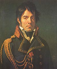 Dominique Jean Larrey