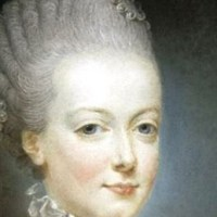 Marie Antoinette: Facts About Her You May Not Know