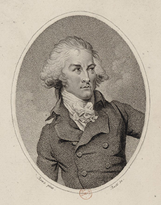 Jean-Lambert Tallien