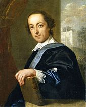5 Things Horace Walpole Disliked or Detested