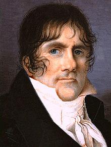 Joseph Fouché - Paul François Jean Nicolas