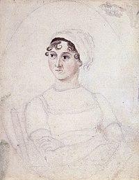 Austen - Jane Austen