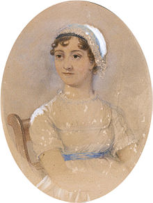 Austen version by Andrews