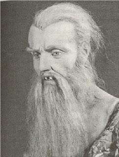 Comte de Lorges