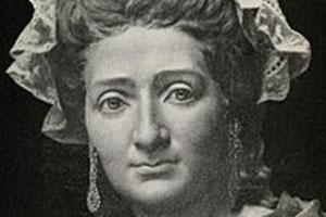 220px-Madame_Tussaud_age_42-wiki-portraitx300x200
