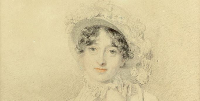 Kitty Pakenham: Duchess of Wellington and the Wife of Arthur Wellesley, 1st Duke of Wellington