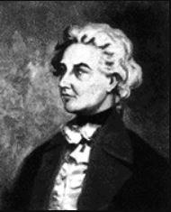 Pierre Charles L'Enfant image