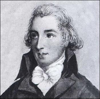 James Austen