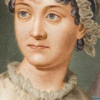 Jane Austen: Her Family, Her Life, and Her Story