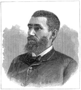 assassinate President James Garfield - the assassin