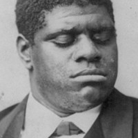 Blind Tom Wiggins: The African-American Piano Prodigy
