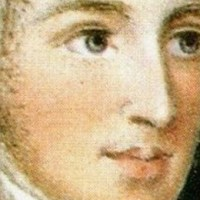 James Austen: Jane Austen's Brother