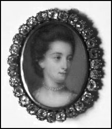 Philadelphia Austen Hancock