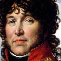 "Joachim Murat: The Flamboyant ""Dandy King"""