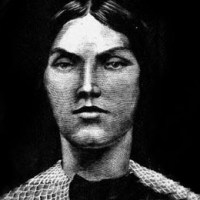Mary Ann Cotton: Female Serial Killer of the 1800s