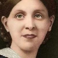 Emma Hardinge Britten: Spiritualist Medium of the 1800s