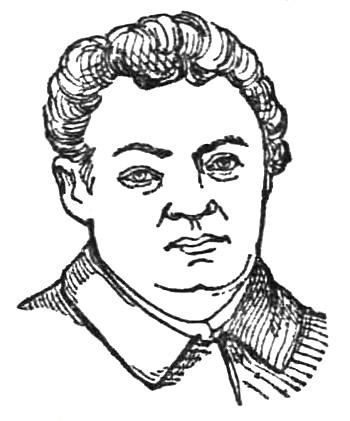 Bertha Heyman 1888