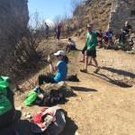 Trail Gard 014