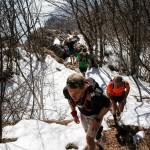 Trail Gard 010