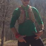 Trail Garda 032