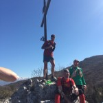 Trail Garda 033