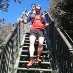 Trail Garda 037